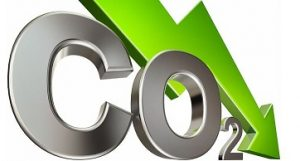 Services to reduce CO2 emssions